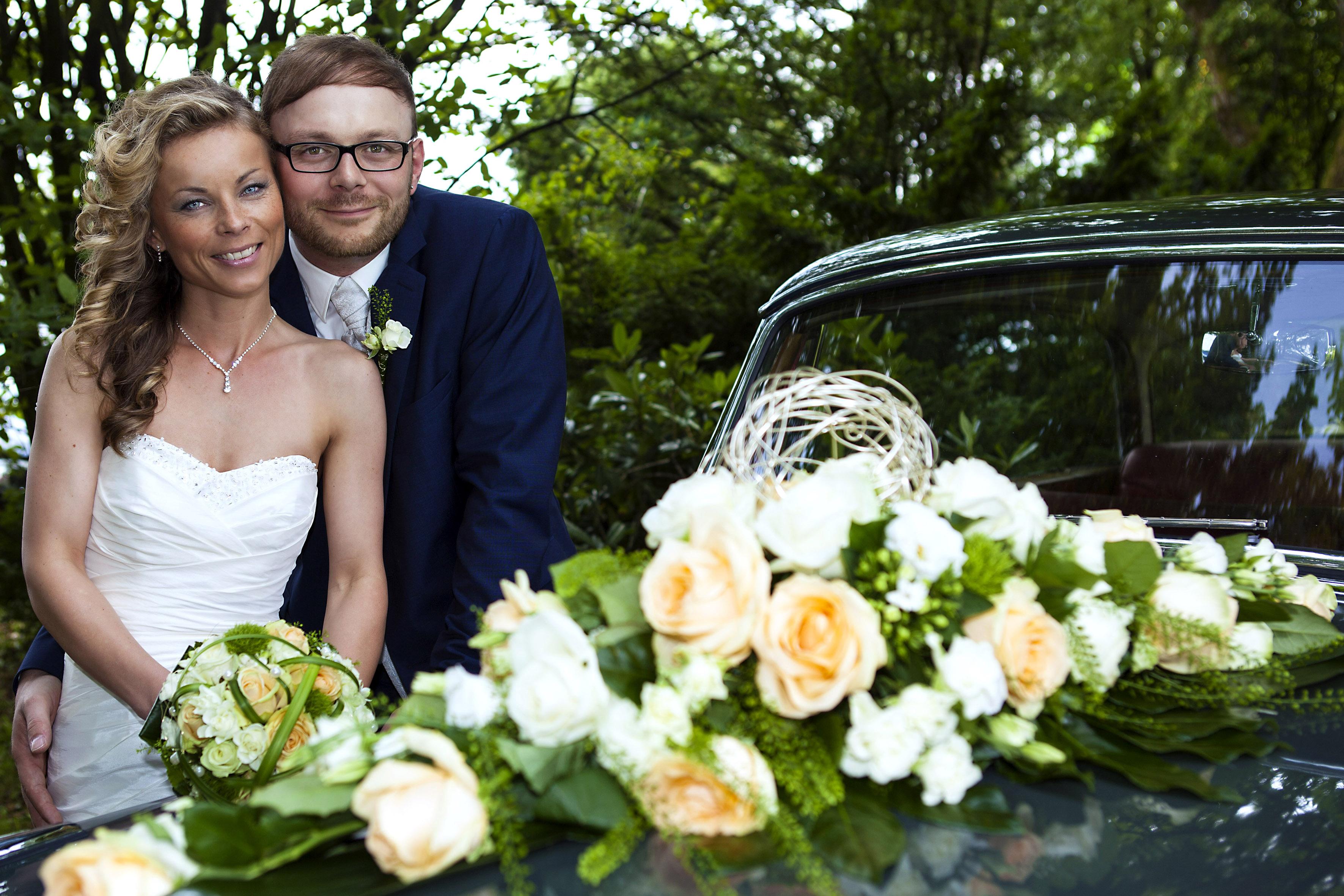 Weilburger Hochzeitsmesse Und Tag Der Offenen Tur In Der Stadthalle